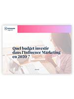 BudgetIMFR