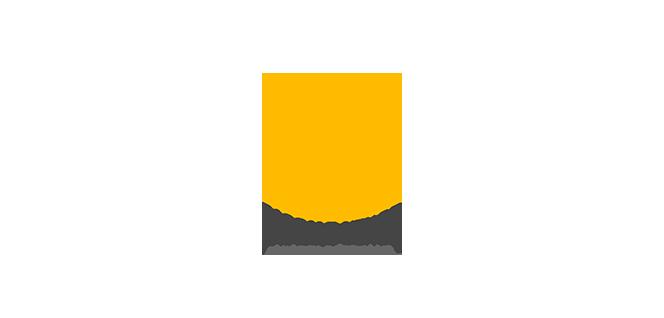 Pascale Venot