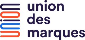Union des Marque